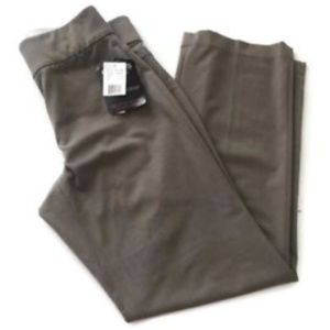 Briggs Size 10 The Waist Solution Pant